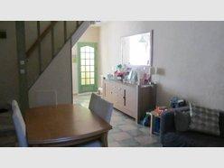 Maison à vendre F6 à Tourcoing - Réf. 5064204
