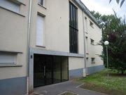 Appartement à louer F2 à Valenciennes - Réf. 6379020