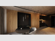 Apartment for sale in Luxembourg-Centre ville - Ref. 7034380