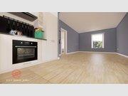 Appartement à vendre 2 Chambres à Tetange - Réf. 6317580