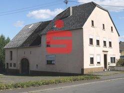 Haus zum Kauf 6 Zimmer in Oberkail - Ref. 6514188