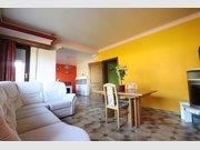 Einfamilienhaus zur Miete 4 Zimmer in Kopstal - Ref. 6321676