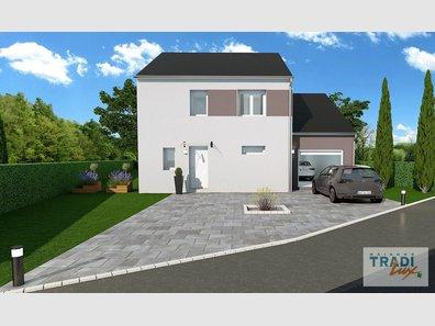 House for sale 3 bedrooms in Wincrange - Ref. 6854156