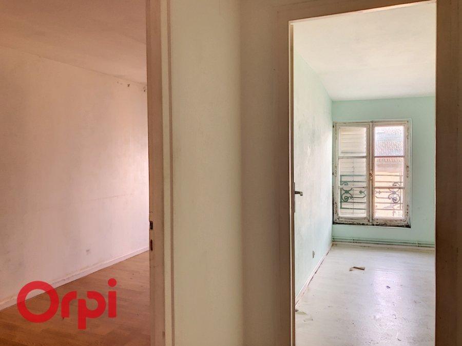acheter immeuble de rapport 6 pièces 142.5 m² bar-le-duc photo 4