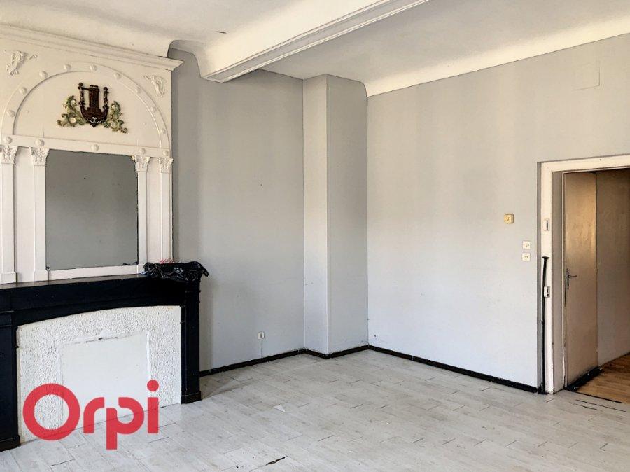 acheter immeuble de rapport 6 pièces 142.5 m² bar-le-duc photo 1