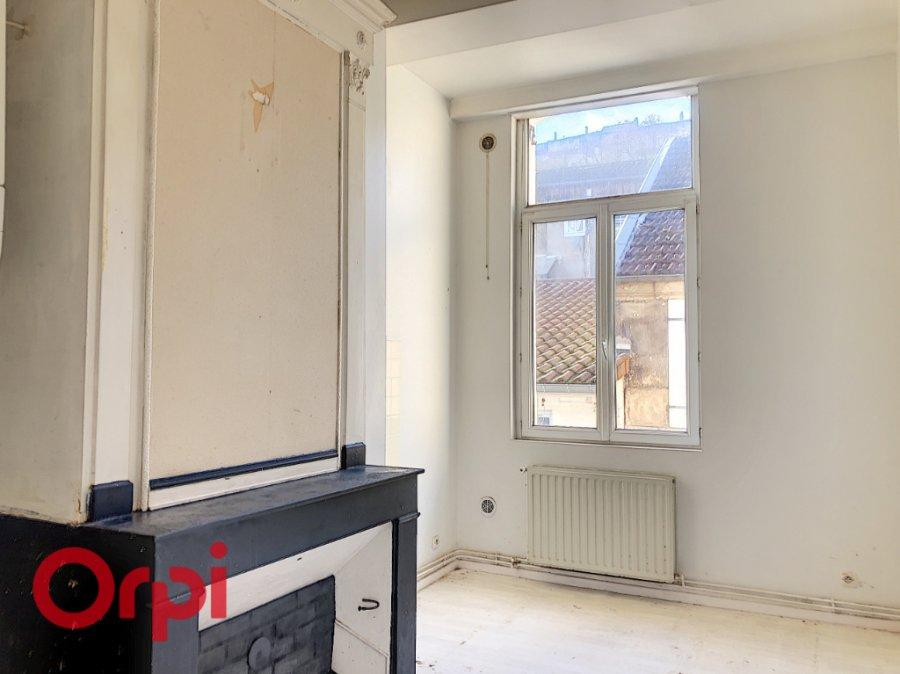 acheter immeuble de rapport 6 pièces 142.5 m² bar-le-duc photo 3