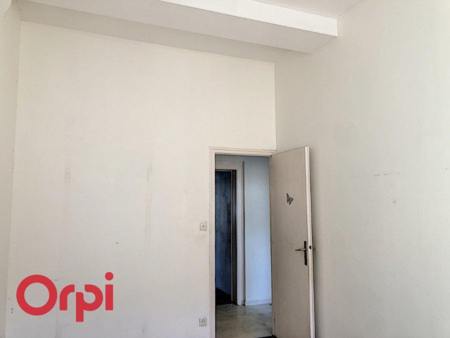 acheter immeuble de rapport 6 pièces 142.5 m² bar-le-duc photo 5
