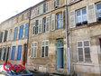 Maison à vendre F6 à Bar-le-Duc (FR) - Réf. 6661644