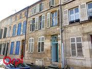 Maison à vendre F6 à Bar-le-Duc - Réf. 6661644