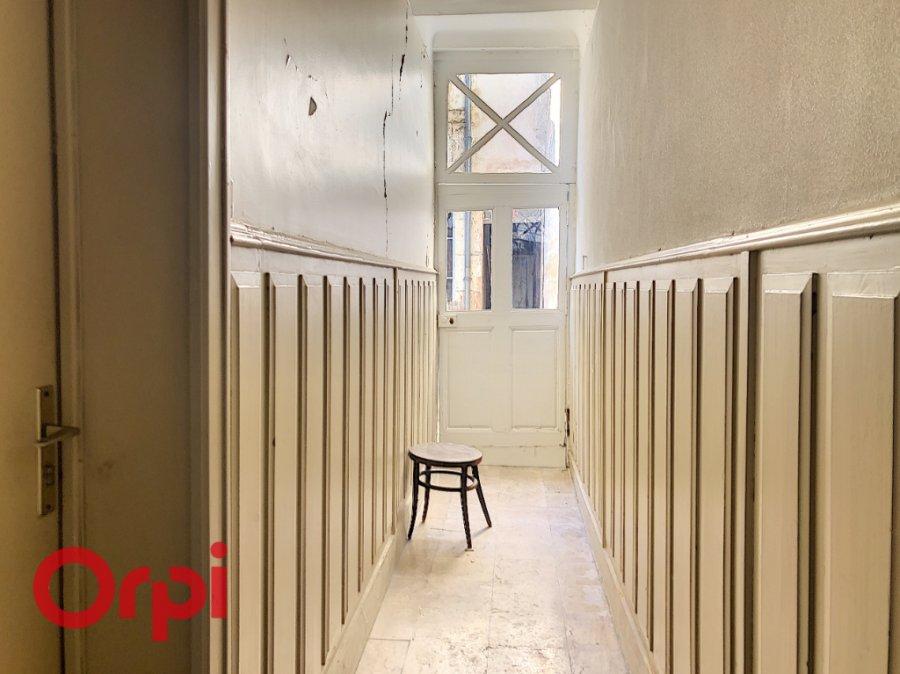 acheter immeuble de rapport 6 pièces 142.5 m² bar-le-duc photo 6