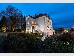 Maison à vendre F9 à Metz - Réf. 6612492