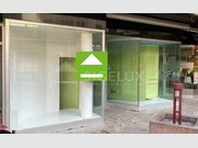 Retail for rent in Luxembourg-Centre ville - Ref. 6743564