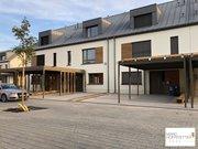 Reihenhaus zur Miete 6 Zimmer in Leudelange - Ref. 6022668