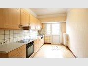 Renditeobjekt zum Kauf 9 Zimmer in Luxembourg-Bonnevoie - Ref. 7140876
