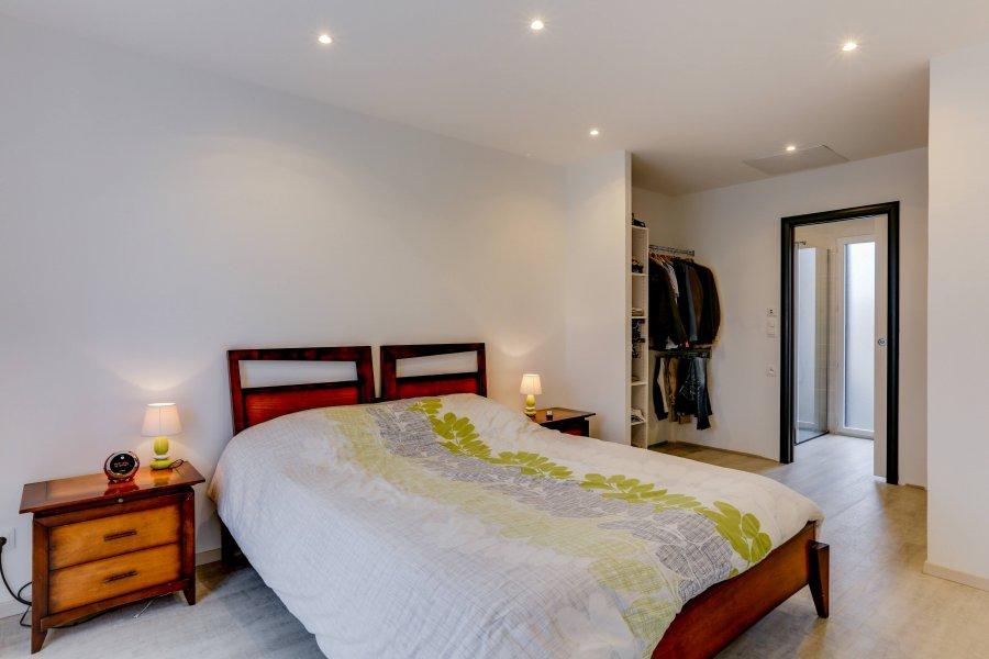acheter maison 6 pièces 100 m² pontchâteau photo 4