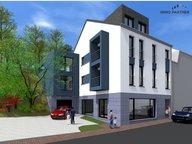 Appartement à vendre 1 Chambre à Troisvierges - Réf. 5314316