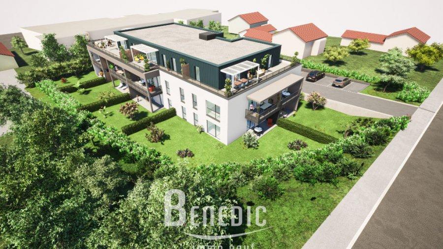 acheter immeuble de rapport 0 pièce 0 m² metz photo 6