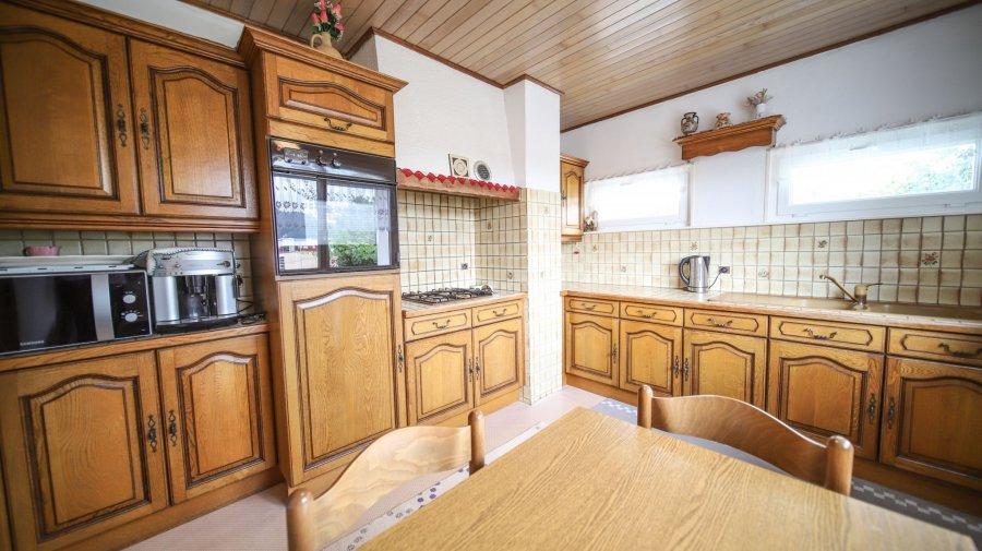 Maison en vente saint di des vosges 100 m 113 000 for Cuisine 7000 euros