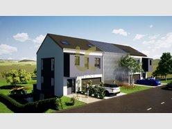 Semi-detached house for sale 4 bedrooms in Warken - Ref. 6903564