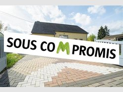 House for sale 4 bedrooms in Florenville - Ref. 6584076
