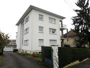 Appartement à louer F4 à Lutterbach - Réf. 6653708