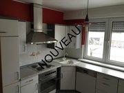 Appartement à vendre 1 Chambre à Esch-sur-Alzette - Réf. 6129420