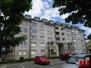 Wohnung zum Kauf 2 Zimmer in Esch-sur-Alzette - Ref. 6399756