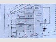 Terraced for sale 3 bedrooms in Wiltz - Ref. 6403852