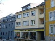 Appartement à vendre 2 Chambres à Dudelange (LU) - Réf. 5158668