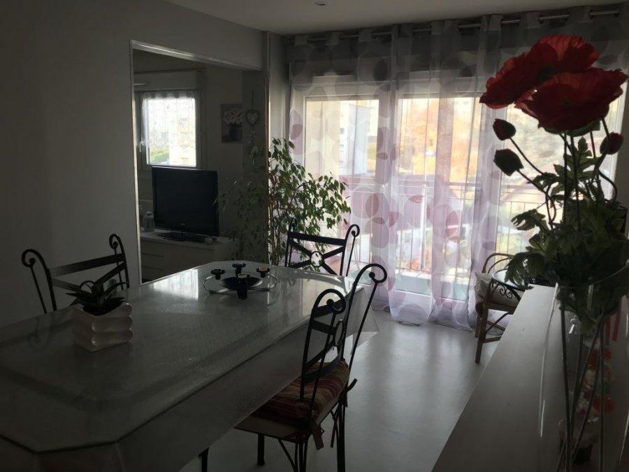 acheter appartement 2 pièces 55 m² toul photo 4