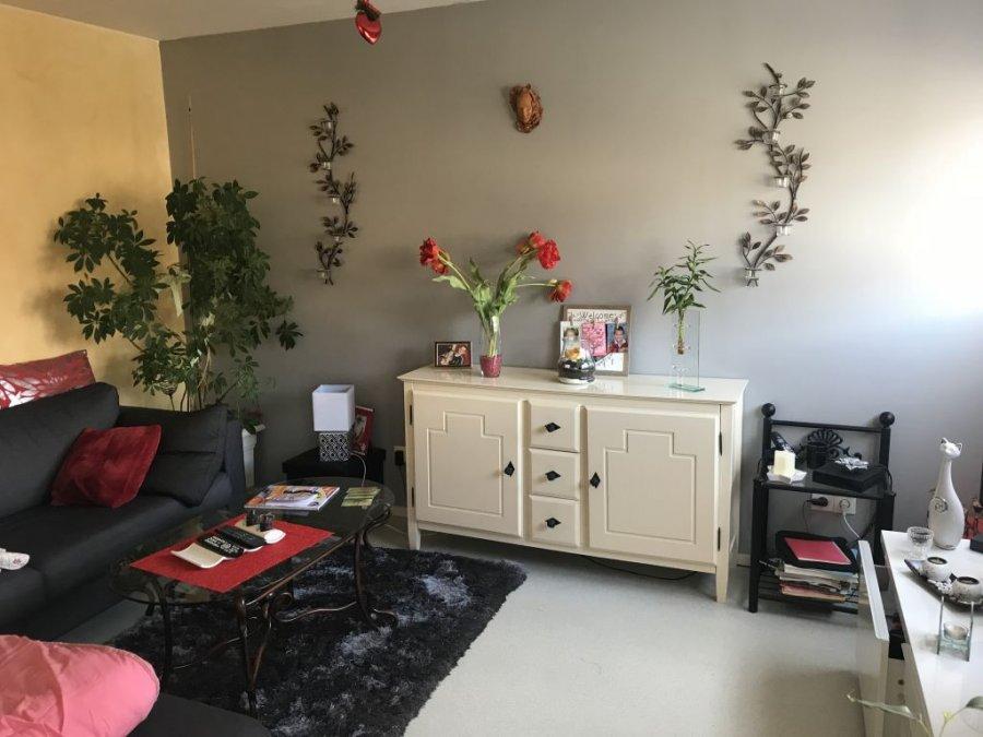 acheter appartement 2 pièces 55 m² toul photo 3
