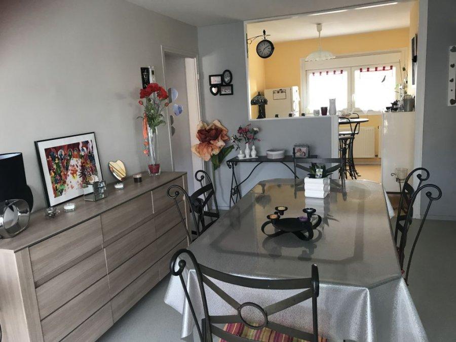 acheter appartement 2 pièces 55 m² toul photo 2