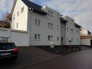 Wohnung zum Kauf 3 Zimmer in Pluwig - Ref. 6145804