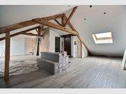 Maison à vendre 3 Chambres à Ottange - Réf. 6543116