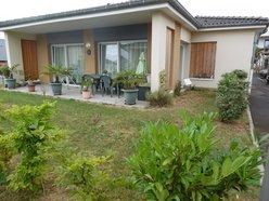Maison à vendre F4 à Amnéville - Réf. 5105420