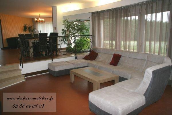 haus kaufen 9 zimmer 275 m² beuveille foto 1