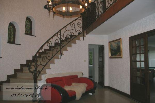 haus kaufen 9 zimmer 275 m² beuveille foto 3