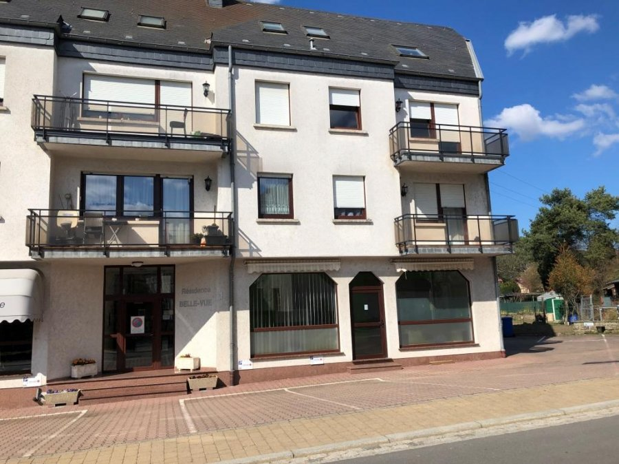 retail for buy 0 bedroom 87 m² rollingen photo 2
