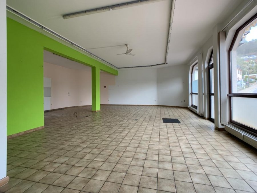 retail for buy 0 bedroom 87 m² rollingen photo 4