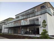 Penthouse zum Kauf 2 Zimmer in Perl-Perl - Ref. 5187596