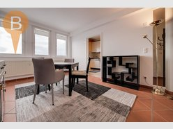 Apartment for rent 1 bedroom in Luxembourg-Kirchberg - Ref. 7092236