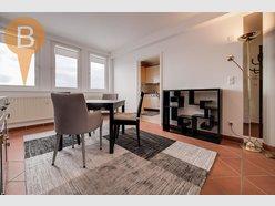 Wohnung zur Miete 1 Zimmer in Luxembourg-Kirchberg - Ref. 7092236