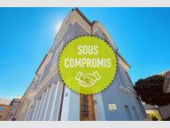 Haus zum Kauf 10 Zimmer in Luxembourg-Merl - Ref. 7227404