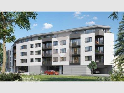 Appartement à vendre 3 Chambres à Kayl - Réf. 5089292