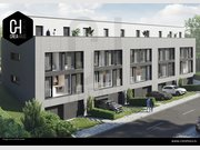 House for sale 5 bedrooms in Bridel - Ref. 6871052