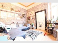 Wohnung zum Kauf 3 Zimmer in Differdange - Ref. 6936588