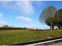 Terrain constructible à vendre à Doncourt-lès-Conflans - Réf. 7198732