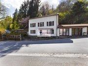 Haus zum Kauf 4 Zimmer in Vianden - Ref. 7202828