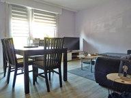 Apartment for rent 1 bedroom in Dudelange - Ref. 6097164