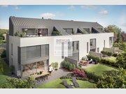 Duplex à vendre 3 Chambres à Lorentzweiler - Réf. 6447994